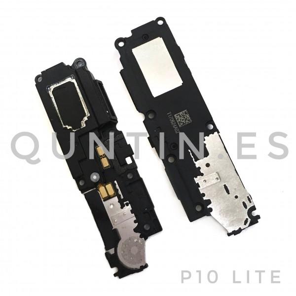 Modulo de altavoz para Huawei P10 lite