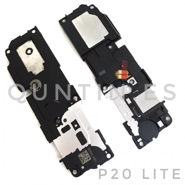 Modulo de altavoz para Huawei P20 LITE