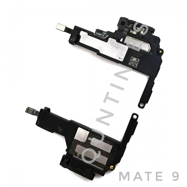 Modulo de altavoz para Huawei Mate 9