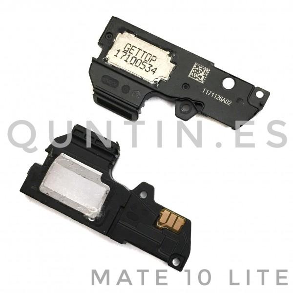 Modulo de altavoz para Huawei Mate 10 LITE