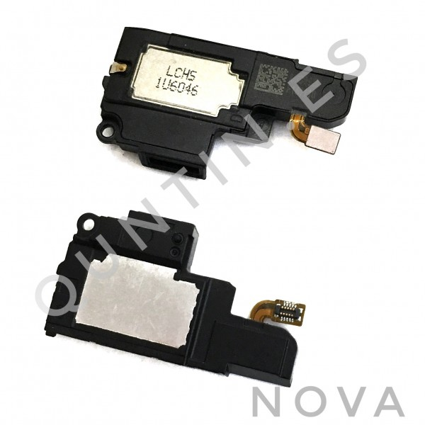 Modulo de altavoz para Huawei Nova