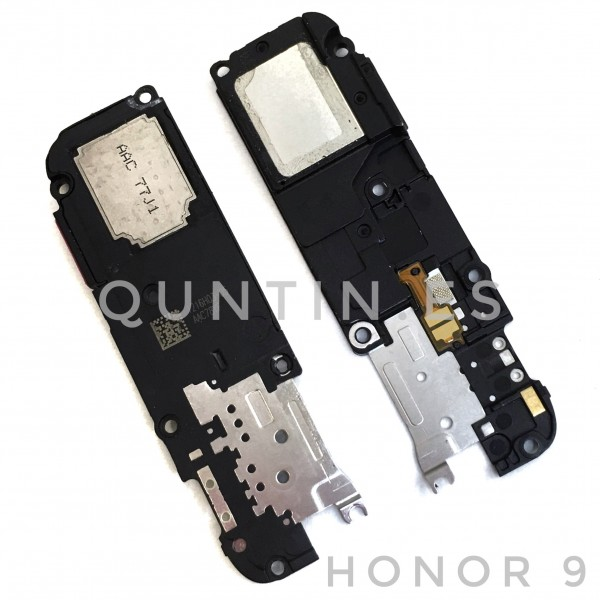 Modulo de altavoz para Huawei Honor 9