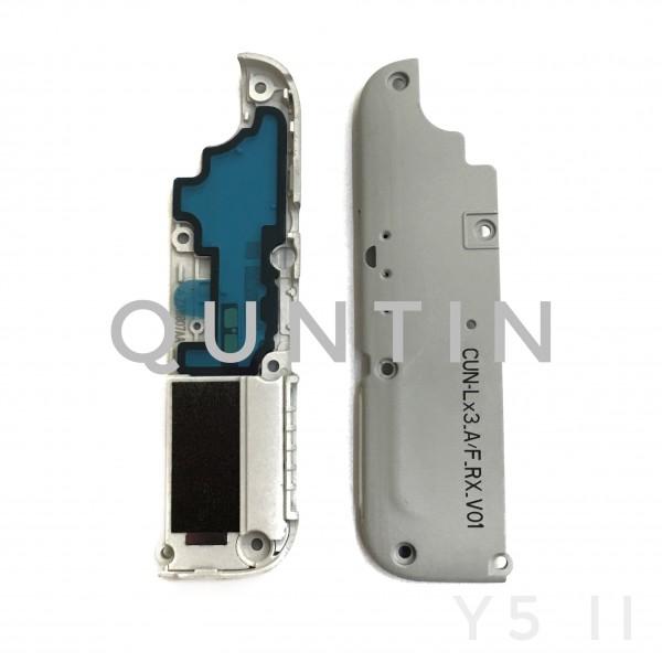 Modulo de altavoz para Huawei Y5 II,Y5-2,Y6 II compact, Y6-2 compact