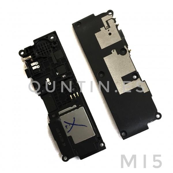Modulo de altavoz para Xiaomi MI5