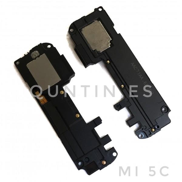 Modulo de altavoz para Xiaomi MI5C