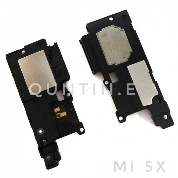 Modulo de altavoz para Xiaomi MI5X