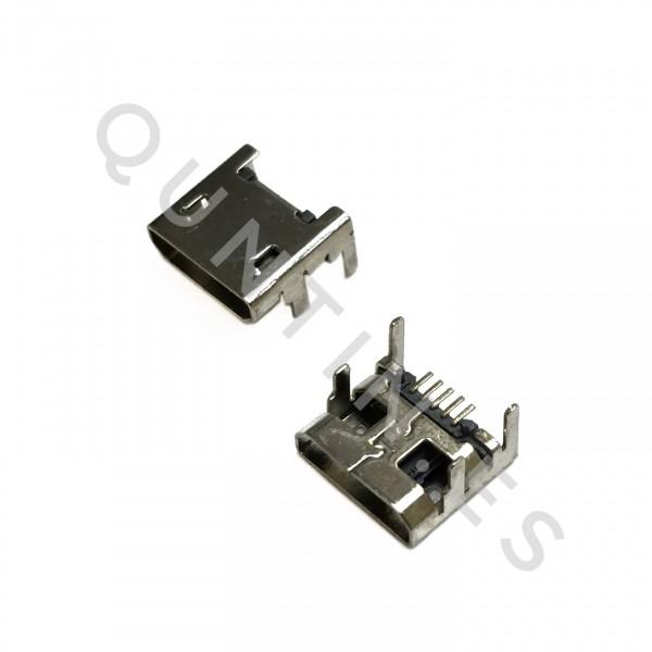 Universal Micro USB Conector 24 por tablet