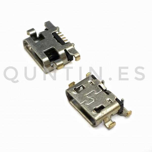 Universal Micro USB Conector 33