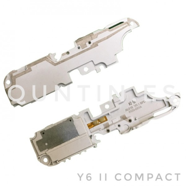 Modulo de altavoz para Huawei Y6 II compact, Y6 2 compact