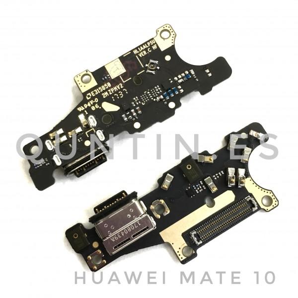 Placa de carga para Huawei Mate 10 original