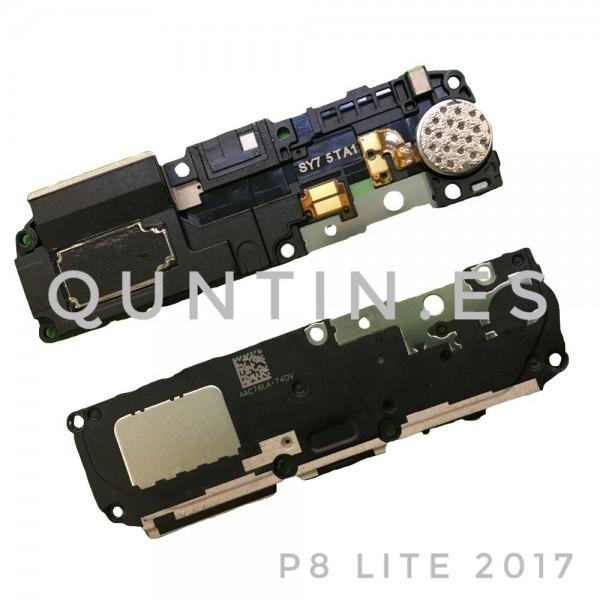 Modulo de altavoz para Huawei P8 lite 2017