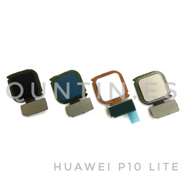 Modulo de Hualla para Huawei P10 lite