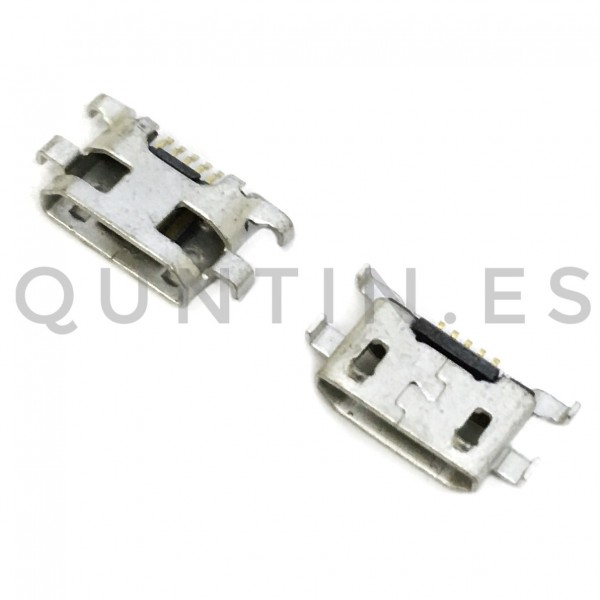 Universal Micsro USB Conector 05