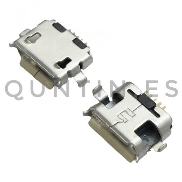Universal Micro USB Conector 19