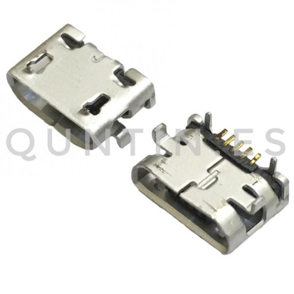 Universal Micsro USB Conector 22