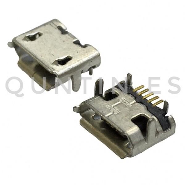 Universal Micsro USB Conector 09
