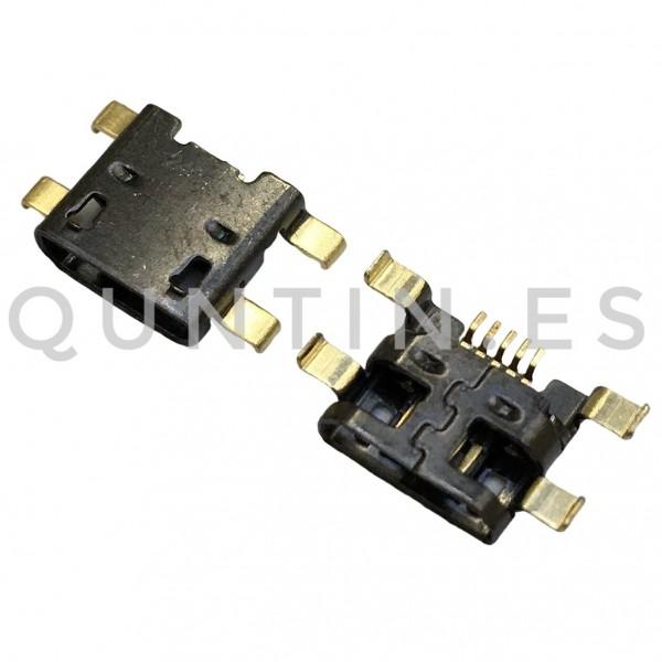Universal Micsro USB Conector 28,HTC clavijas