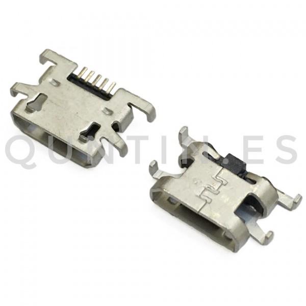 Universal Micsro USB Conector 29,SONY C1905
