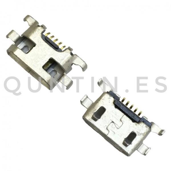 Universal Micro USB Conector 35