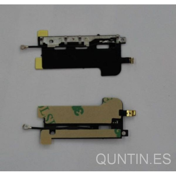 IPHONE 4G CABLE DE WIFI ANTENA