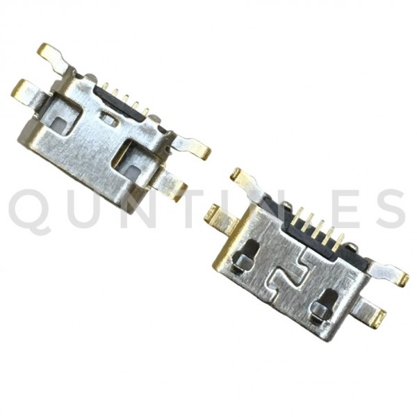 Universal Micro USB Conector 36