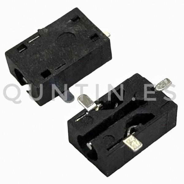 Universal Micro USB Conector 38