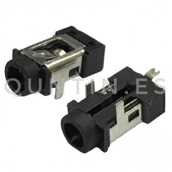 Universal Micro USB Conector 39