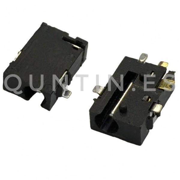 Universal Micro USB Conector 40