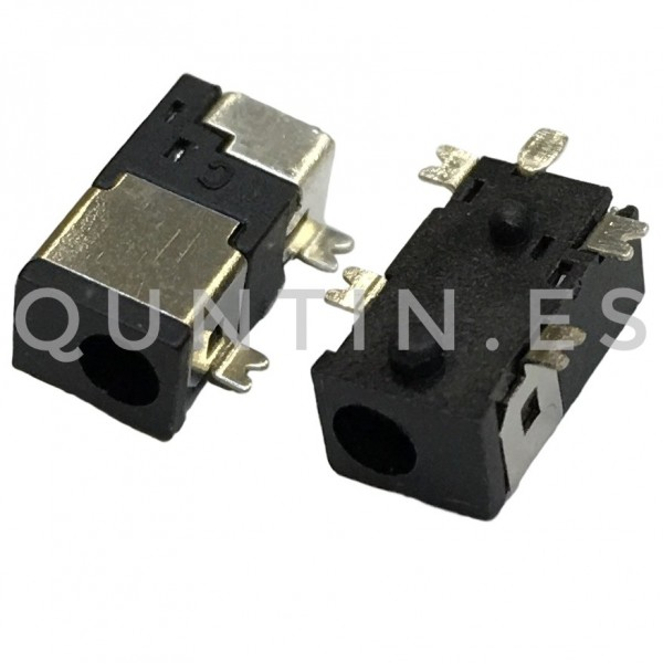 Universal Micro USB Conector 43
