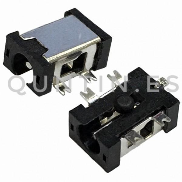 Universal Micro USB Conector 44