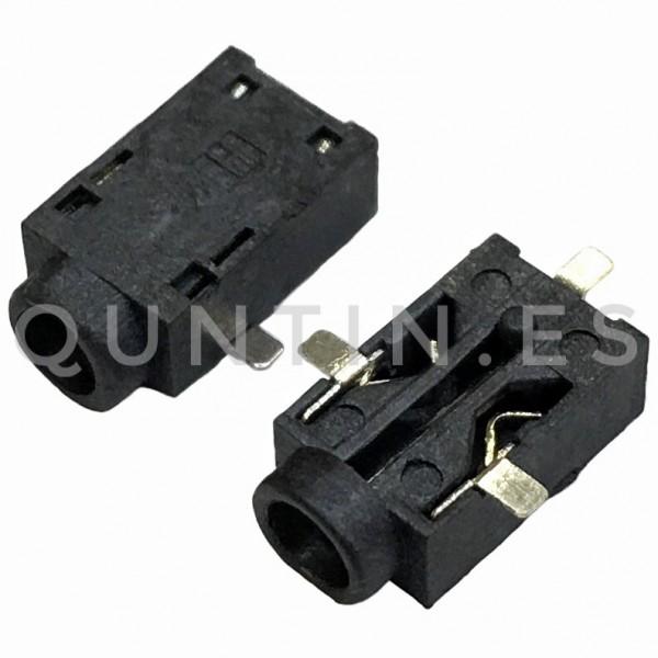 Universal Micro USB Conector 46