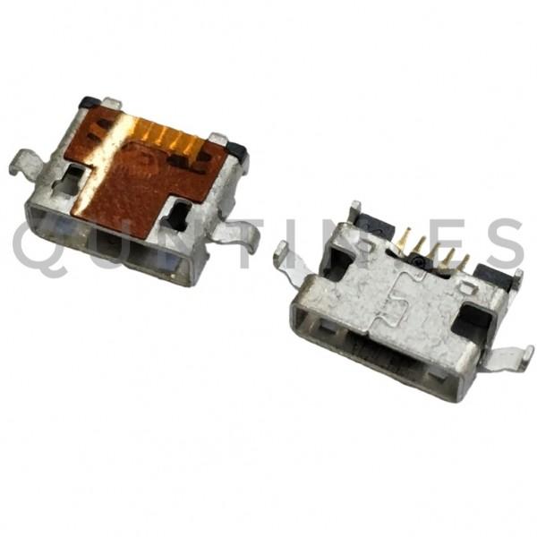 Conector de carga USB 53 para Xiaomi Redmi 2 2A 2S