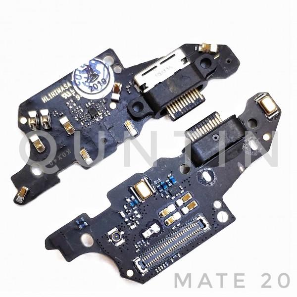 Placa de carga para Huawei Mate 20