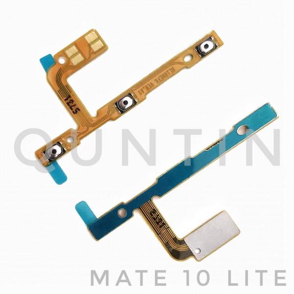 HUAWEI MATE 10 LITE Flex Cable de Encender y Volumen