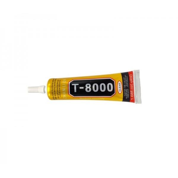 T8000 PEGAMENTO 15ML