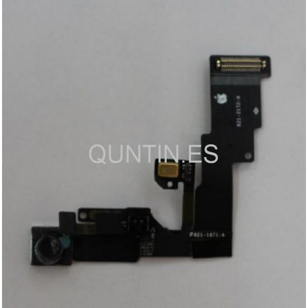 IPHONE 6G CABLE FLEX DE CAMARA FRENTE