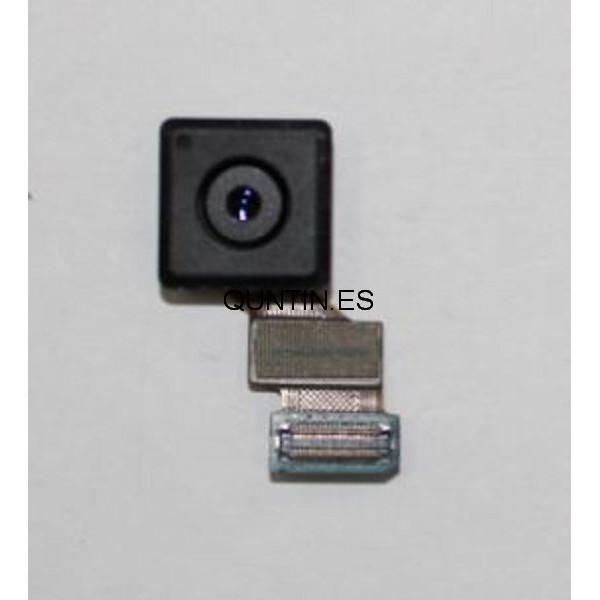 SAMSUNG GALAXY S5 G900F CAMARA TRASERA
