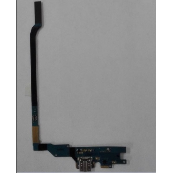 SAMSUNG GALAXY S4 I9505 CABLE DE CARGA