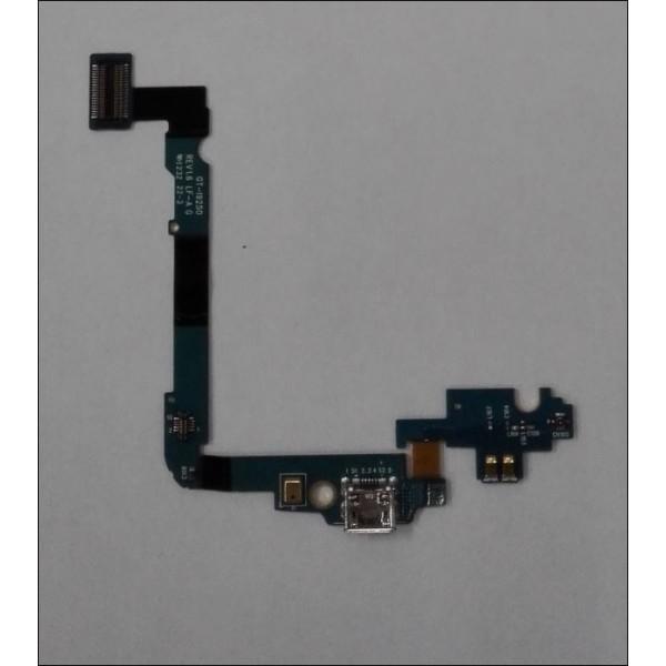 SAMSUNG GALAXY S I9000 CABLE DE CARGA