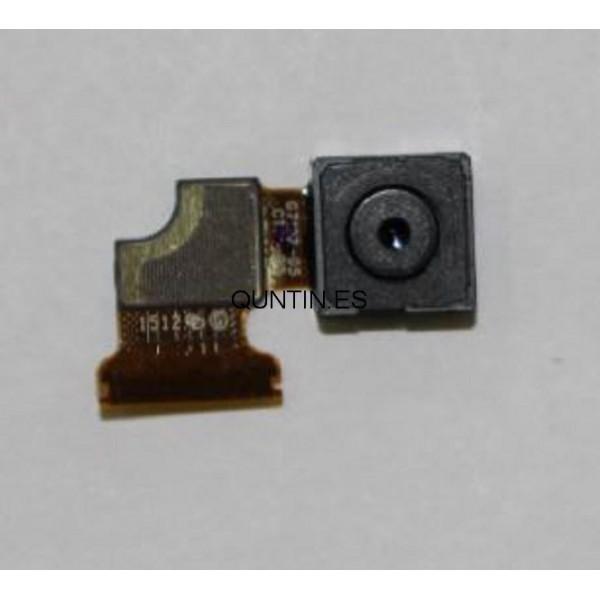 SAMSUNG GALAXY GRAND 2 G7105 /GRAND 2 DUOS G7102 CAMARA TRASERA