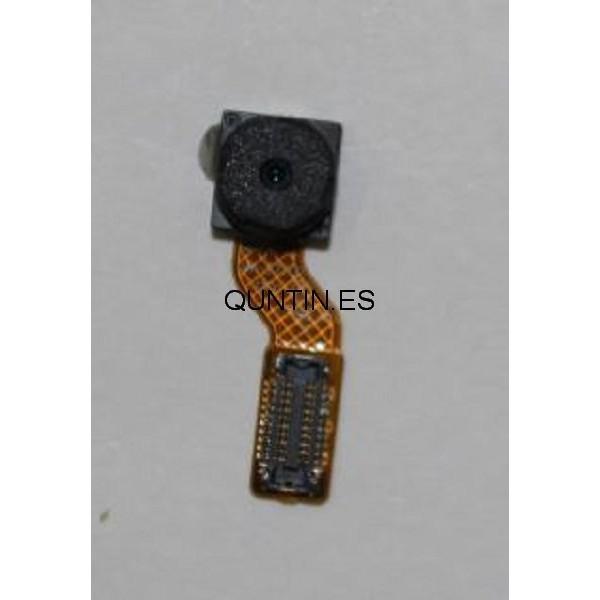 SAMSUNG GALAXY GRAND 2 G7105 /GRAND 2 DUOS G7102 CAMARA FRETE