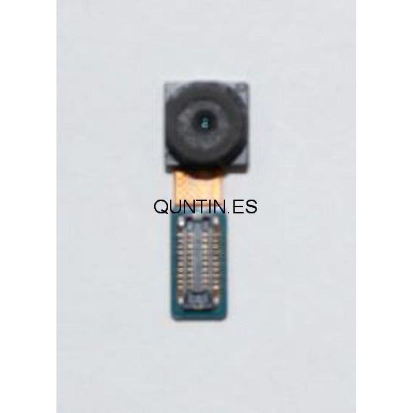 SAMSUNG GALAXY S4 MINI i9195 CAMARA FRETE