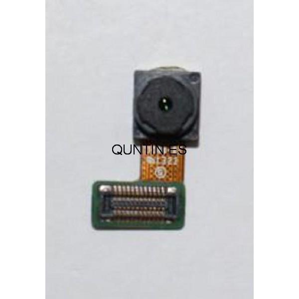 SAMSUNG GALAXY S4 i9505 CAMARA FRETE