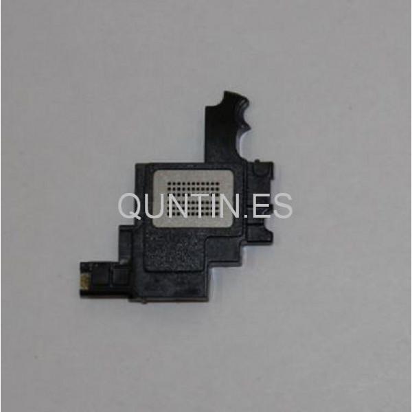 SAMSUNG GALAXY ACE 2,S8160 ALTAVOZ