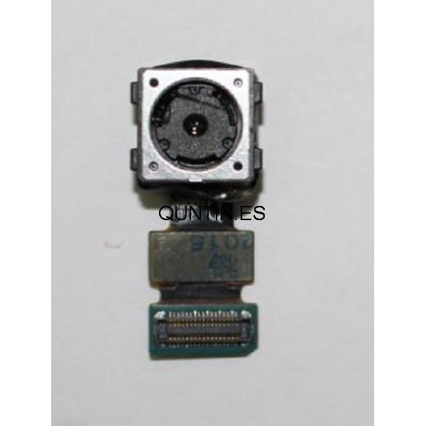 SAMSUNG GALAXY NOTE 3 N9005 CAMARA TRASERA