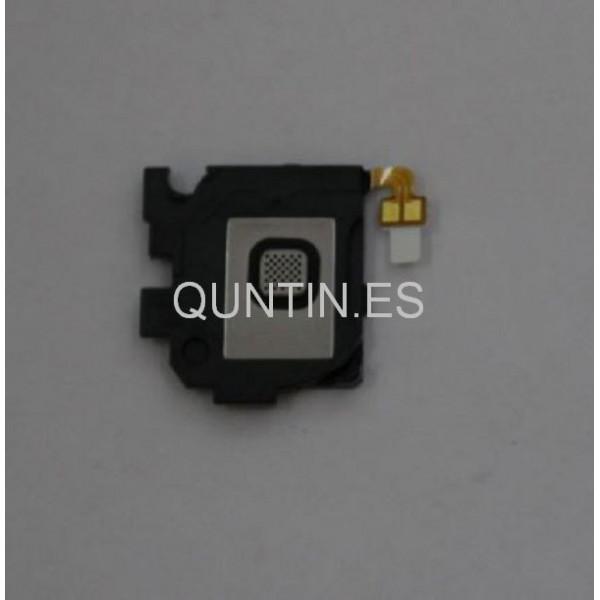 SAMSUNG A5.A5000 ALTAVOZ