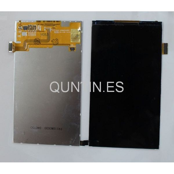 SAMSUNG G7102,G7105,G7106 LCD