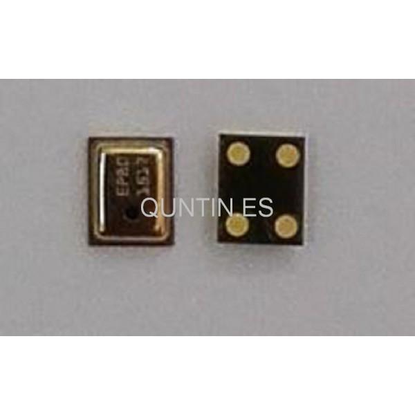SAMSUNG MICROFONO 4 PIN