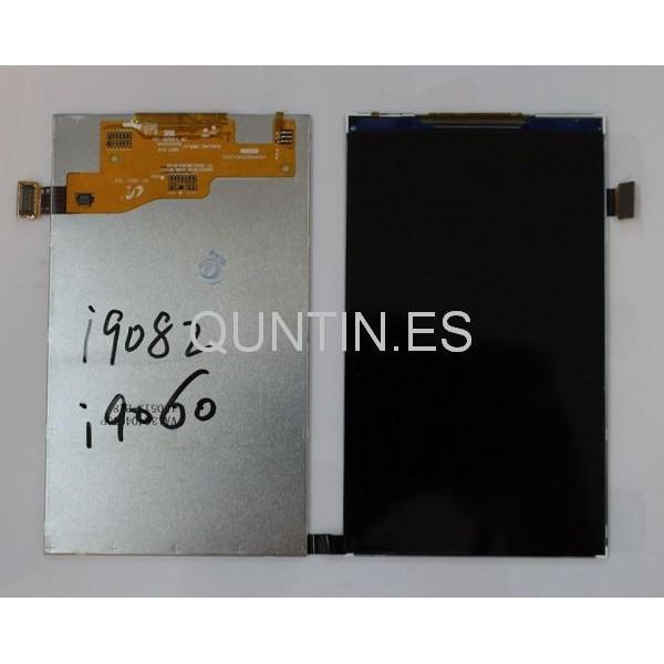 SAMSUNG I9060,I9060i,I9080,I9082 LCD