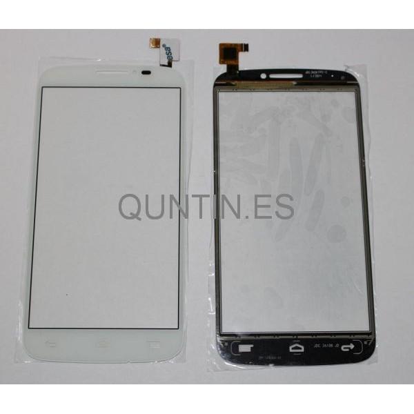 Alcatel One Touch Pop C7,7040X,7041 Táctil Blanco